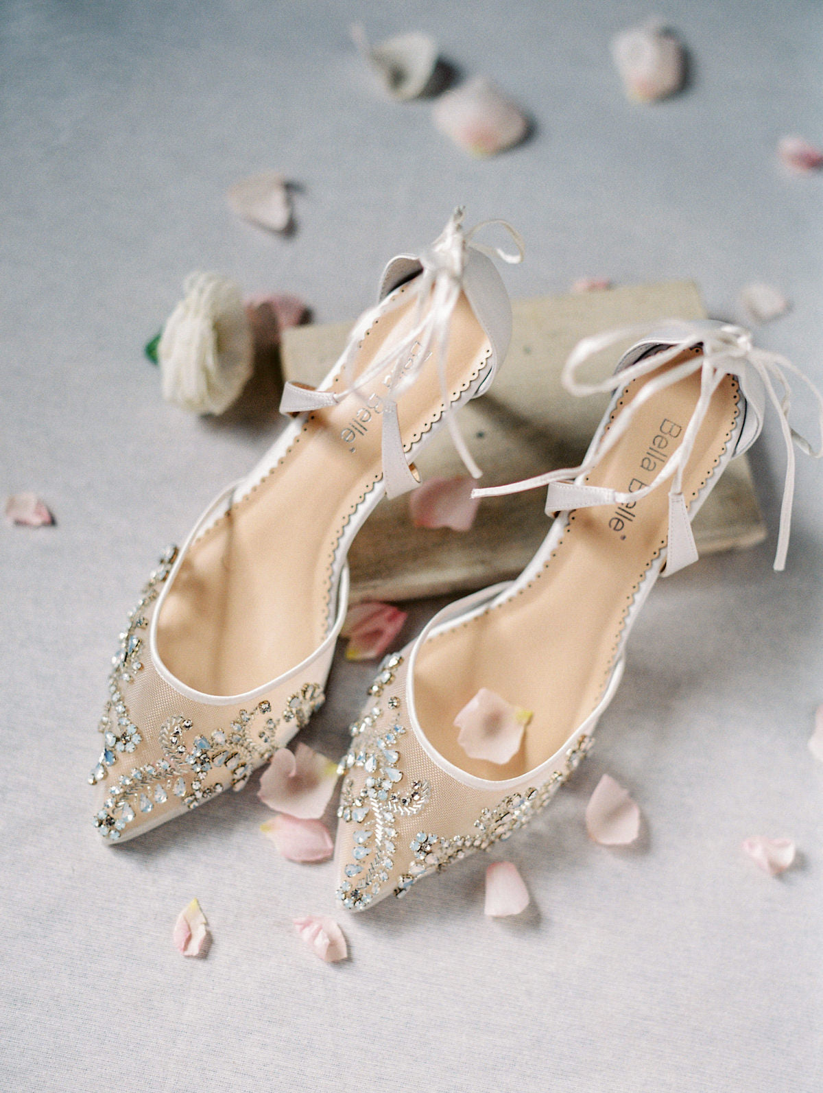 designer wedding shoes uk