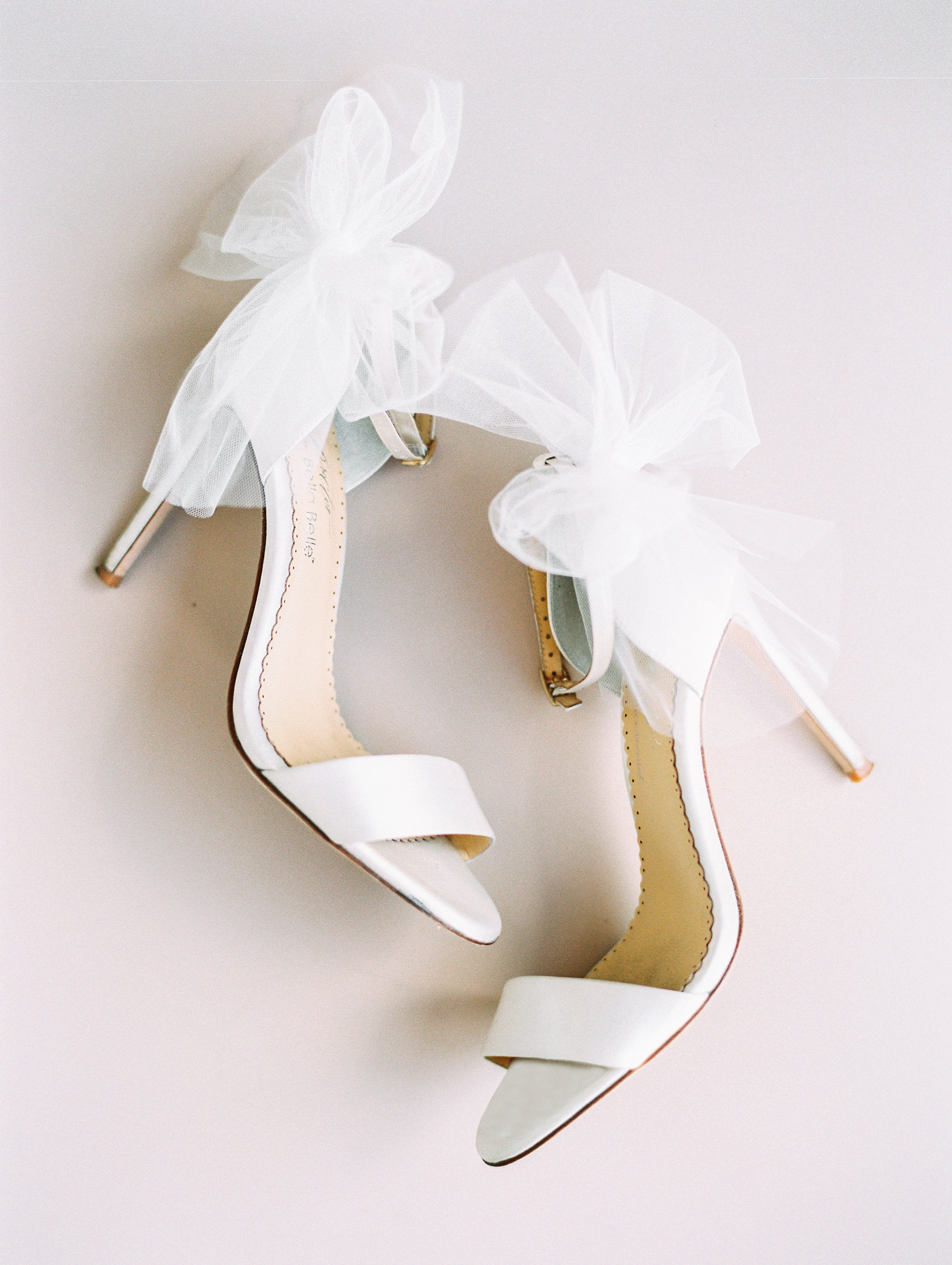 most comfortable wedding shoes uk
