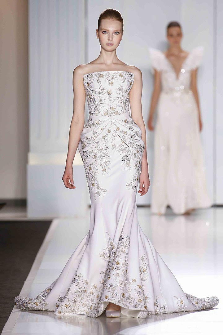 ralph russo wedding dress