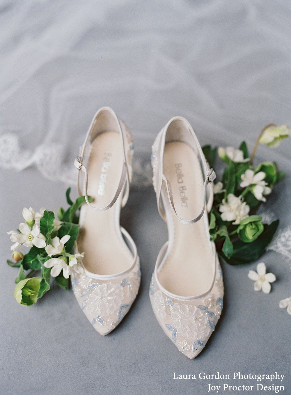 6 Wedding Shoe Mistakes To Avoid Bella Belle Shoes,Different Styles Of Wedding Dresses