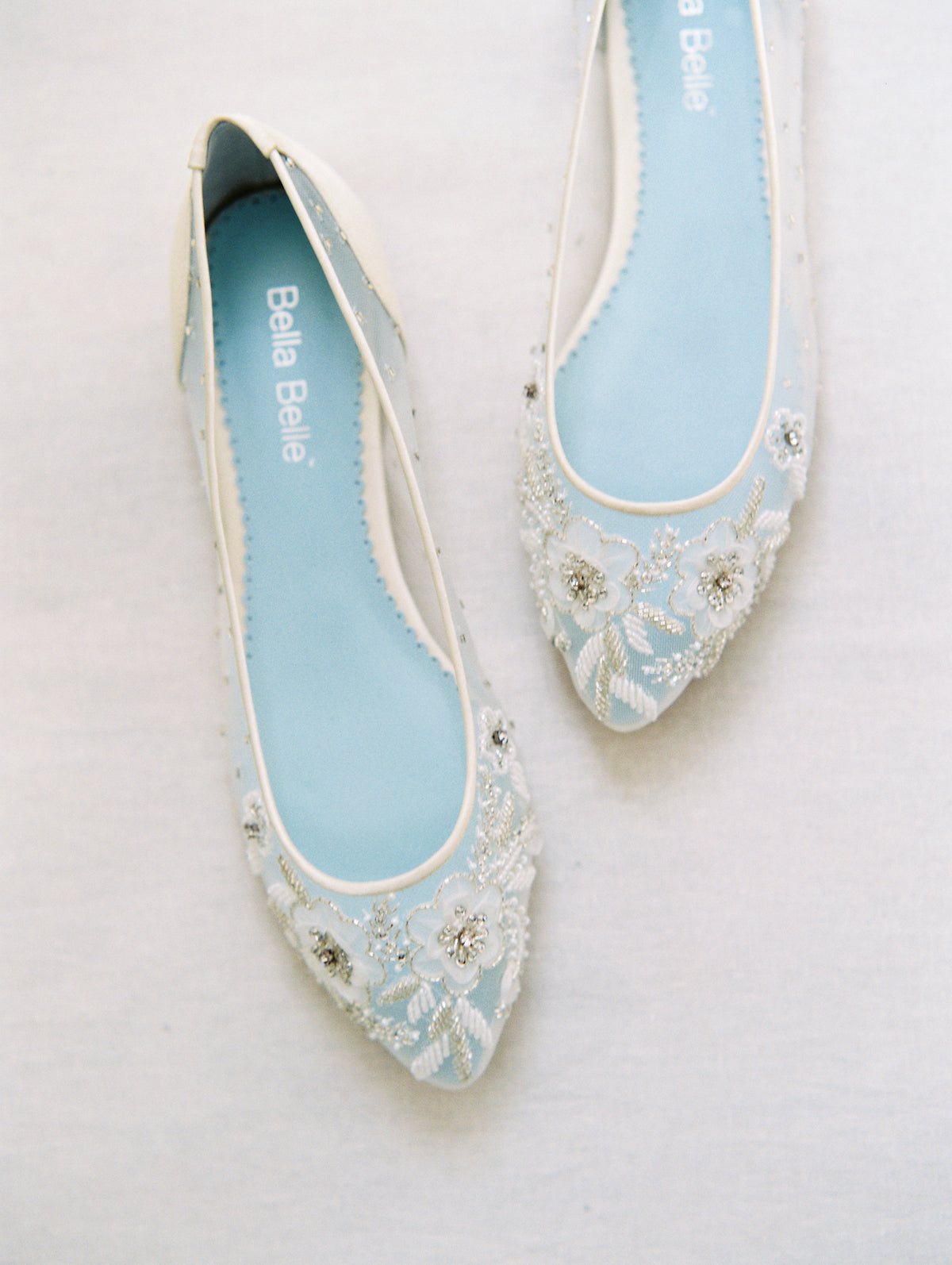wedding flats uk