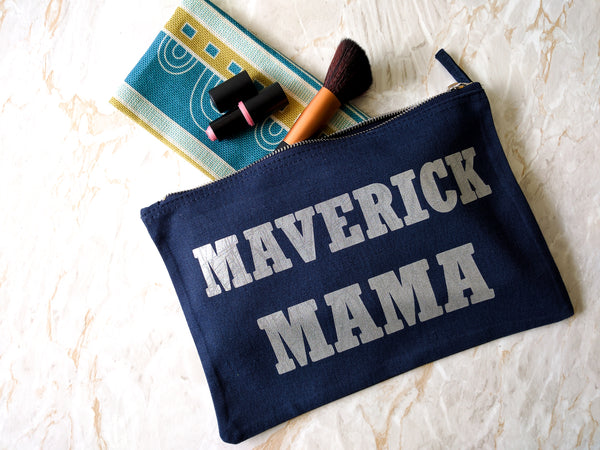 MAVERICK MAMA Accessory Case