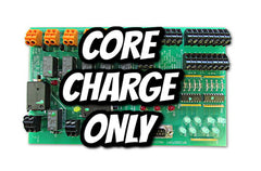 1159-8005 Tool Changer Board *CORE CHARGE*