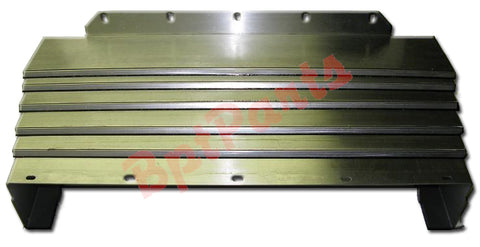 1162-5505 Y-Axis Rear Way Cover