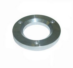 1206-0070 Bearing Retainer Ring