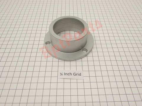 1206-0074 Knee Elevating Shaft Bearing Cap