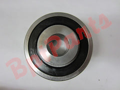 1206-0205 Bearing and Spacer Assembly