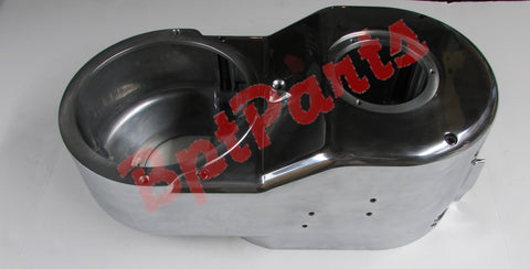 1218-0051 Belt Housing Set