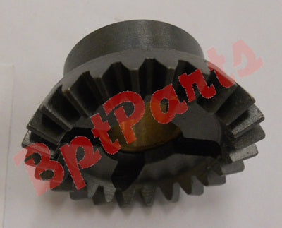 1219-3432 Feed Reverse Bevel Gear w/ Bushing