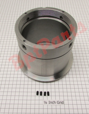 1219-3512 Bearing Sleeve Assembly