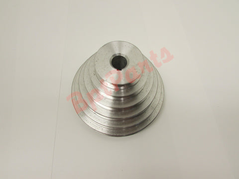 1224-0811 Shaper Head Motor Pulley