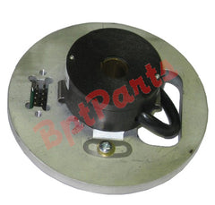 1774-7675D Replacement Encoder