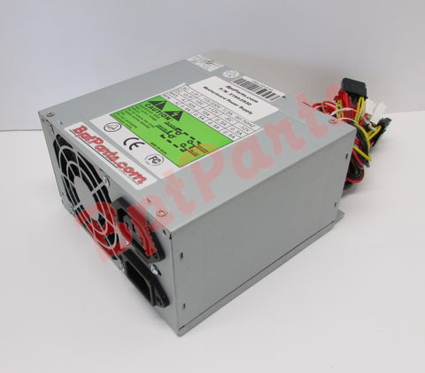 3194-2930 Motherboard Power Supply