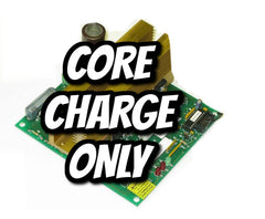 3194-3313 *CORE CHARGE*