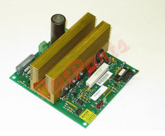 3194-3313 Drive Assembly Board