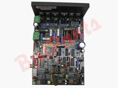 3194-3616 Drive Assembly Board