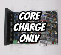 3194-3617 *CORE CHARGE*