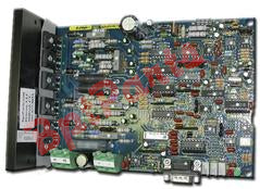 3194-3617R Drive Assembly Board