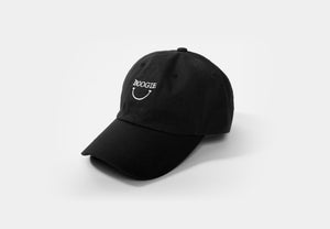 WAREHOUSE CAP