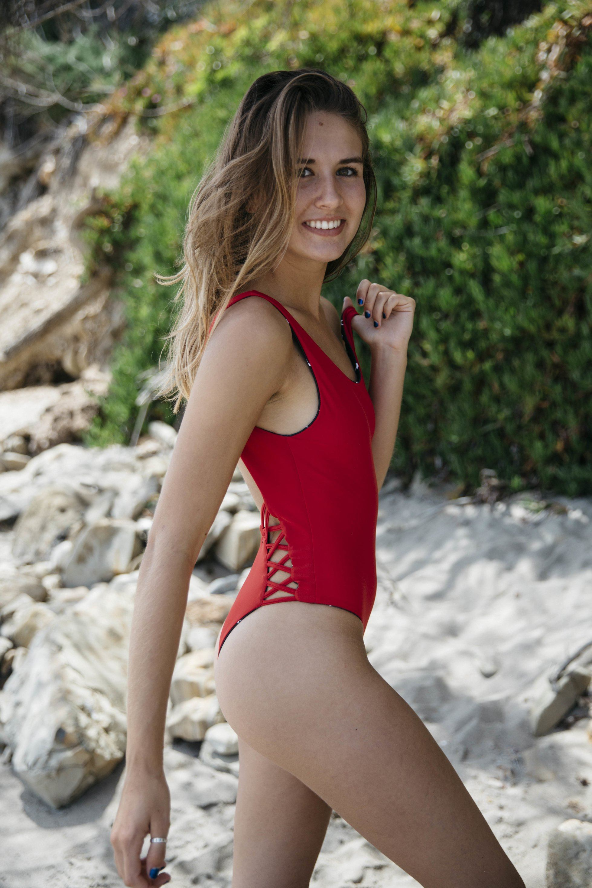 Stella One Piece - XO