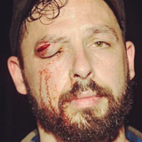 Ben Weinman, The Dillinger Escape Plan: The Sound and The Story