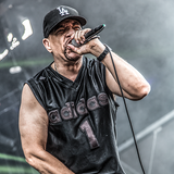 Live Gallery: Body Count