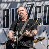 Live Gallery: Buzzcocks