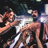 Live Gallery: Truckfighters