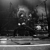 Rob Caggiano, Volbeat: The Sound and The Story