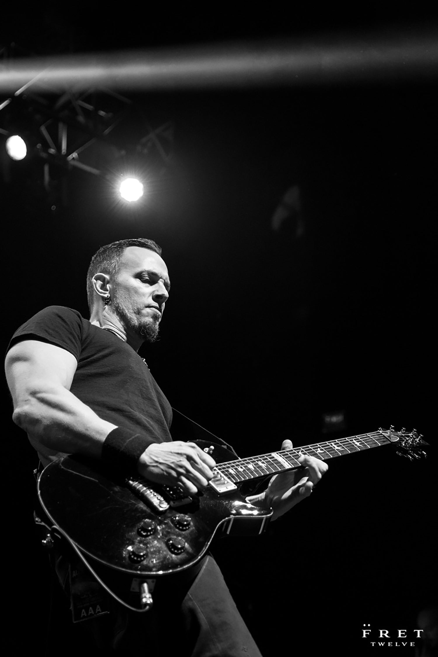 Alter Bridge Rosemont - FRET12 - 9