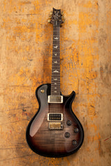PRS Tremonti USA Burnt Maple Leaf Smoke Burst 10top  [Custom Color, Hybrid hw]