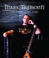 Mark Tremonti: The Story (SD - DOWNLOAD)
