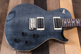 PRS SE Mark Tremonti Custom - Gray / Black - FREE DOMESTIC SHIPPING