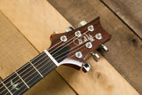 PRS Angelus A50E Acoustic - Natural - FREE DOMESTIC SHIPPING