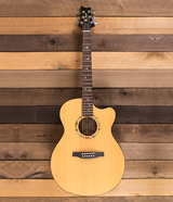 PRS Angelus Alex Lifeson Acoustic - Natural - FREE DOMESTIC SHIPPING