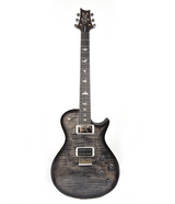 PRS Paul Reed Smith Mark Tremonti Signature USA Model Guitar