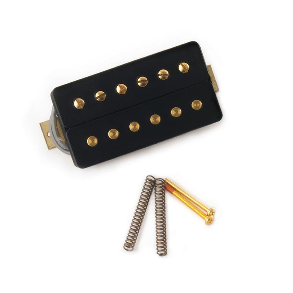 Paul Reed Smith HFS TREBLE PRS Pickup (Gold)