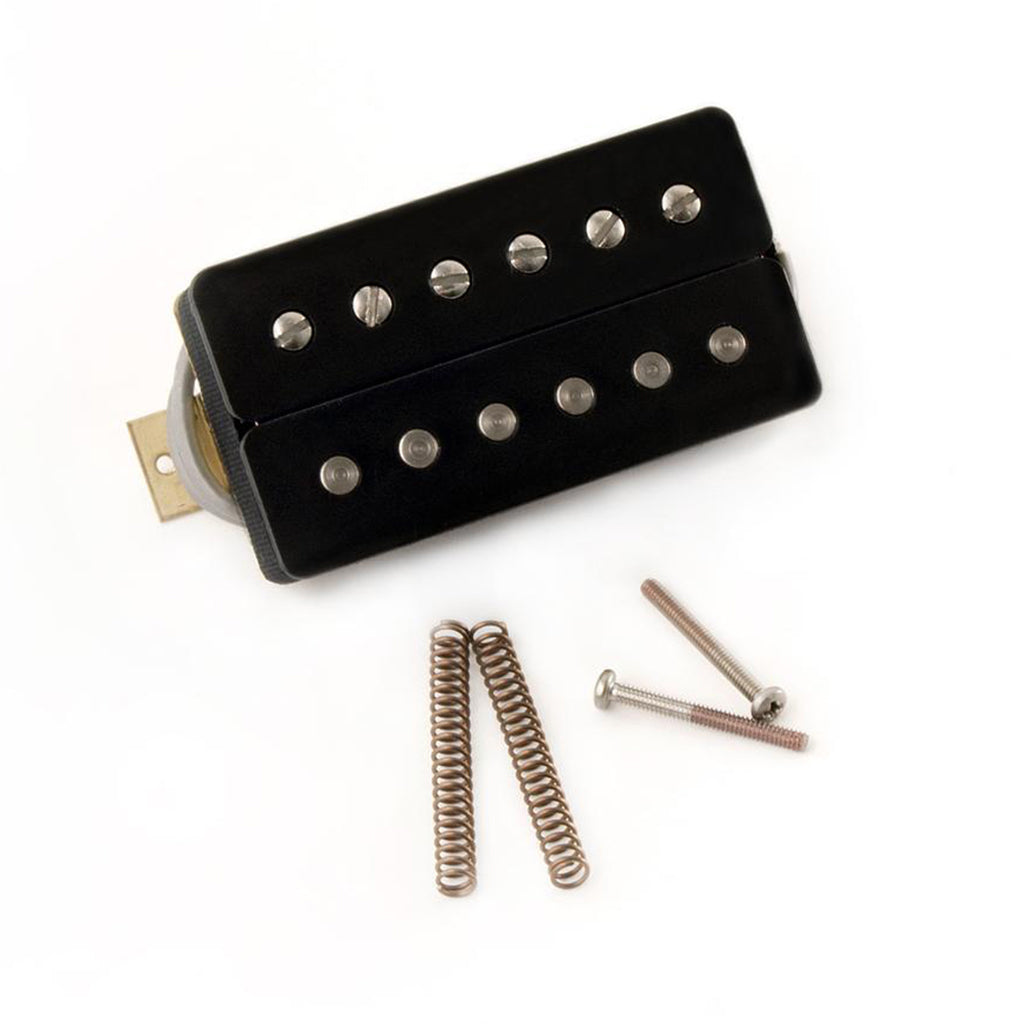 Paul Reed Smith HFS TREBLE PRS Pickup (Nickel)