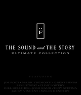 THE COMPLETE COLLECTION: The Sound and The Story