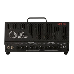 Paul Reed Smith Mark Tremonti MT15 Amplifier