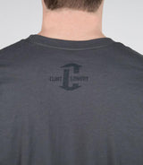Clint Lowery (Sevendust) - Stretch Your Strings Tee