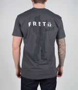Fret Twelve - String Thing Tee
