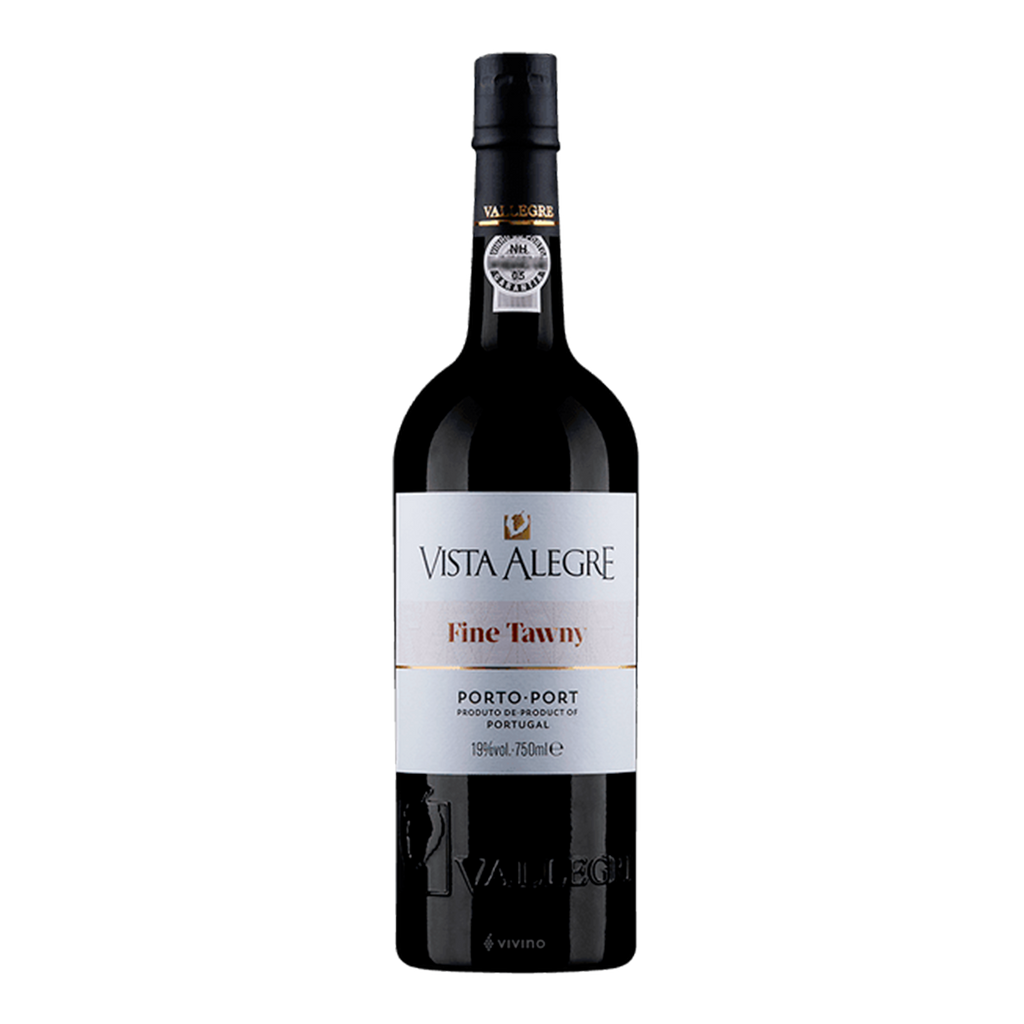 VINHO DO PORTO FINE TAWNY 750 ML
