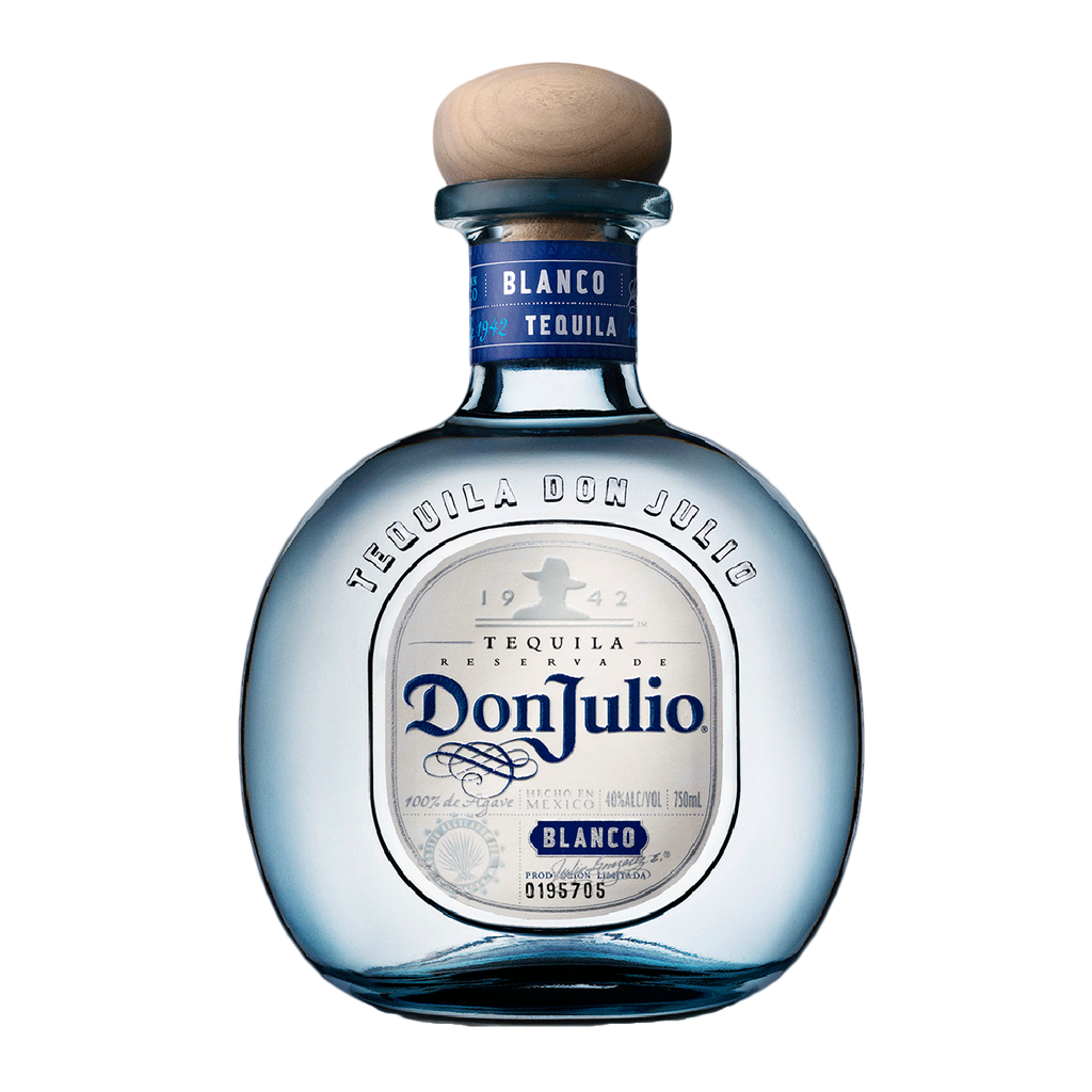 DON JULIO - BLANCO RESERVA 750 ML
