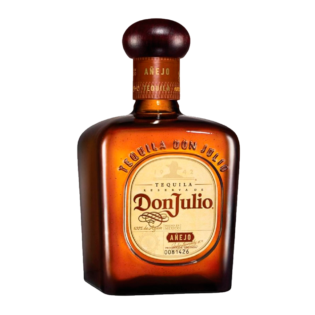 DON JULIO - ANEJO RESERVA 750 ML