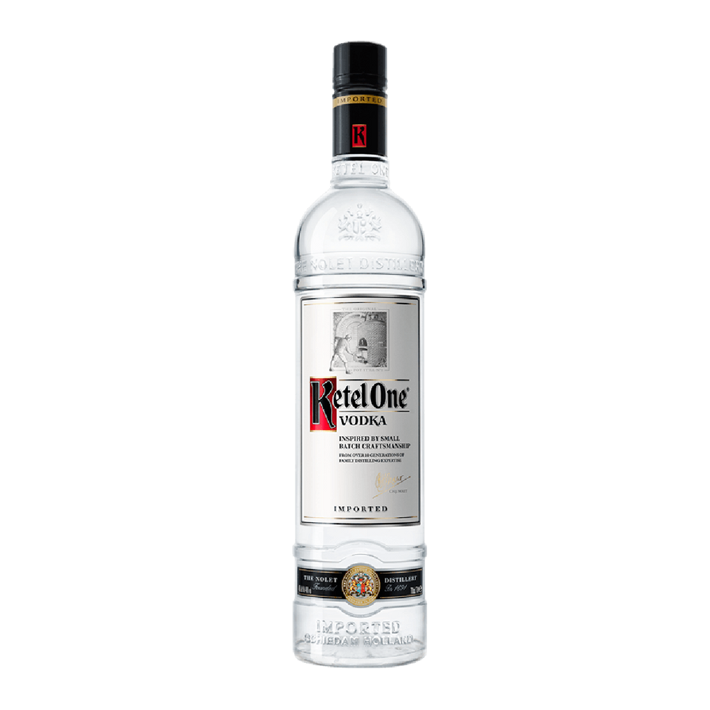 KETEL ONE - KETEL ONE 750 ML