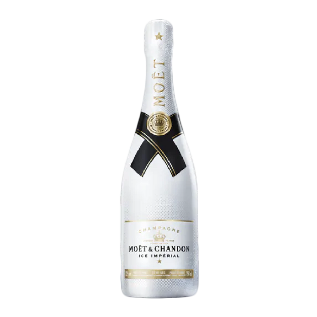 MOET & CHANDON - M&C ICE IMPERIAL 1500 ML