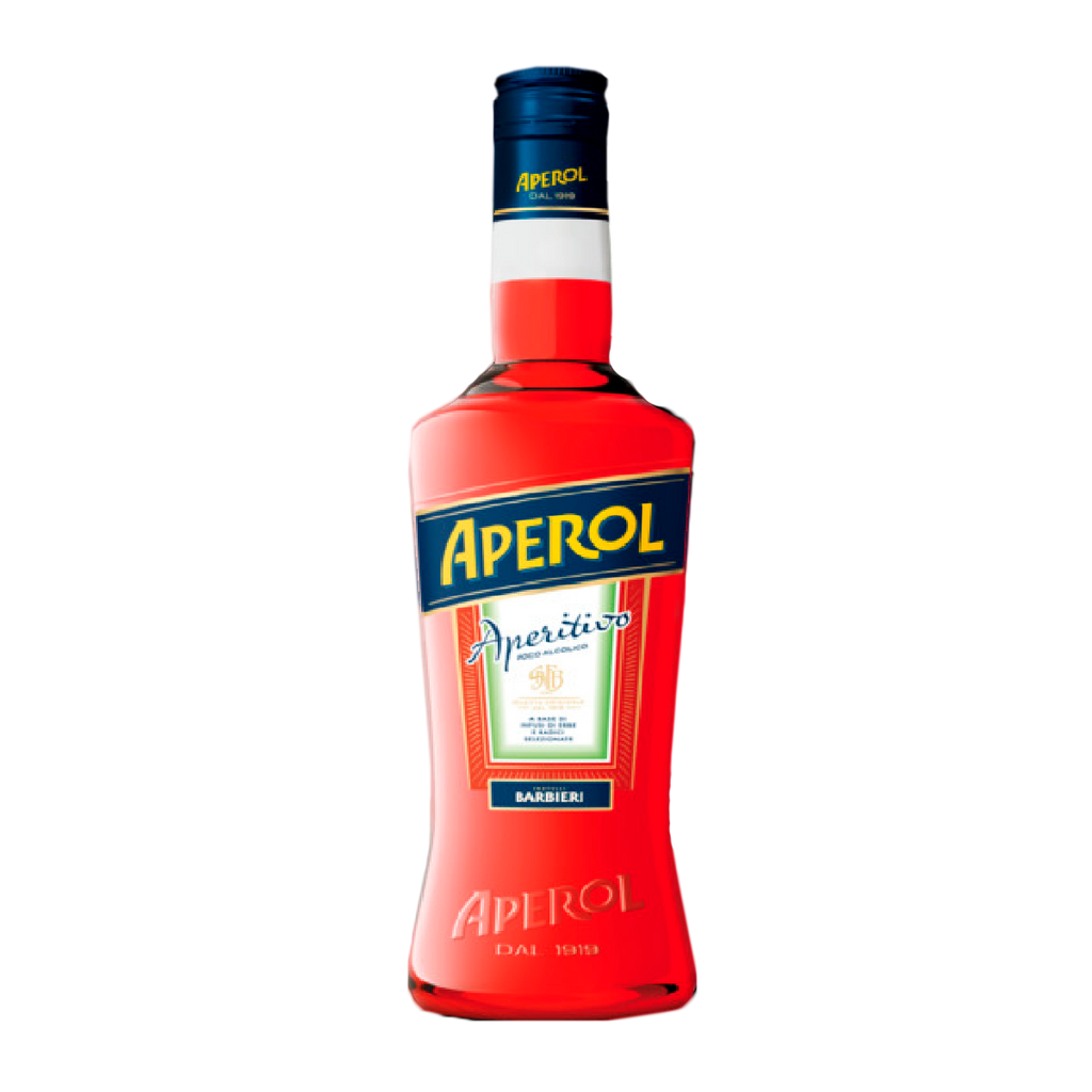 CAMPARI GROUP - APEROL SPRITZ 750 ML