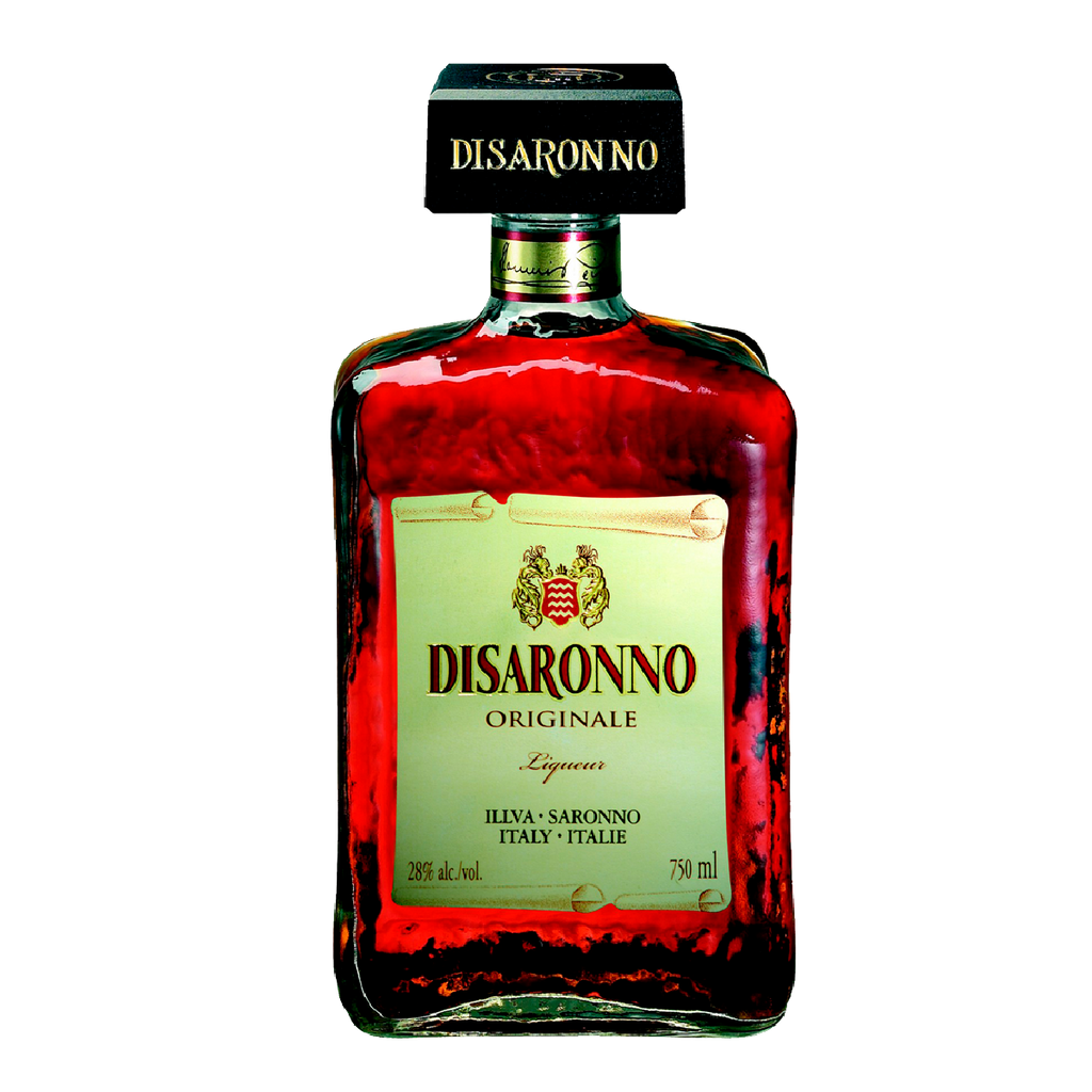 DISARONNO - DISARONNO 750 ML