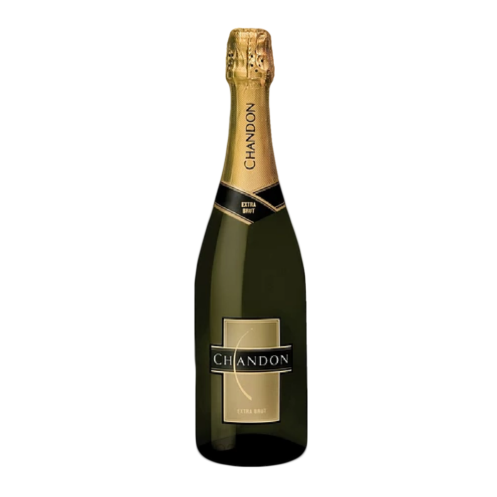 CHANDON - BRUT NATURE 750 ML